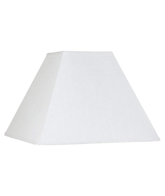 square lamp shades products ccsi
