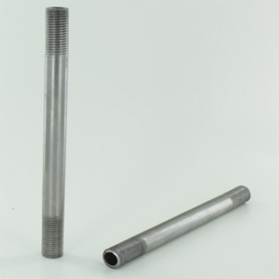 Hollow Nickel Pipe